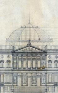 Fachada_del_Palacio_de_Biblioteca_y_Museos_Nacionales