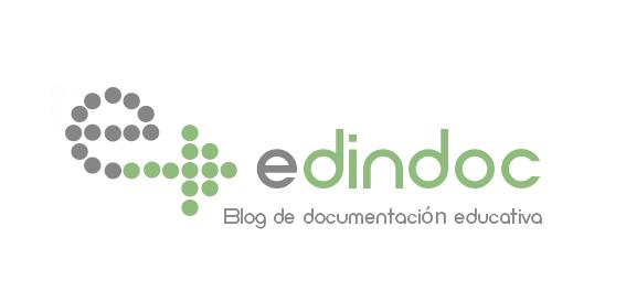 Edindoc10