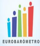 Eurobarómetro 4
