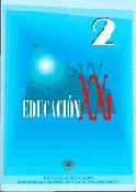 Educación XXI