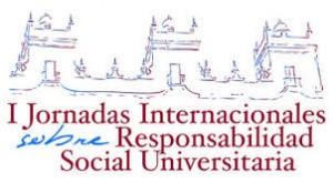 I Jornadas Internacionales Responsabilidad Social