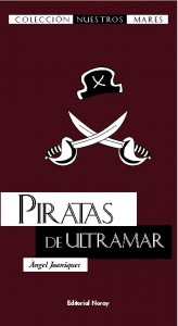 Piratas_Ultramar