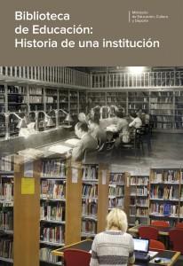 Biblioteca_educacion