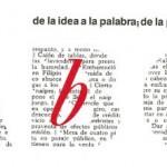 Diccionario-ideologico-lengua-española