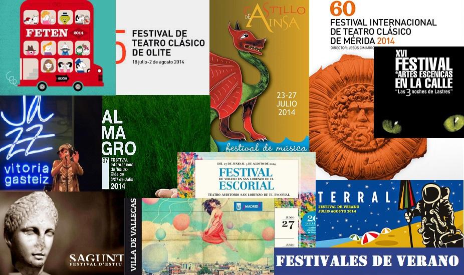 Cabecera festivales