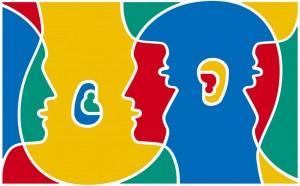 Dia_europeo_lenguas_interior