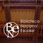 Biblioteca_Nacional_Escolar