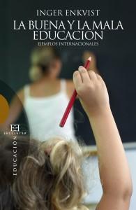 af_buena_mala_educ.indd