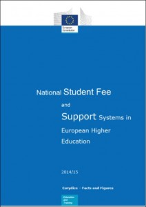 National Student Fee
