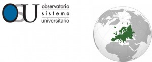 OSU Observatorio Sistema Universitario
