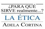 Premio Nacional de Ensayo 2014