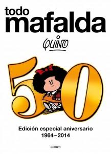 Todo_Mafalda-QUINO-9788426419231