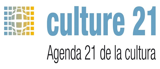 agenda21culture2