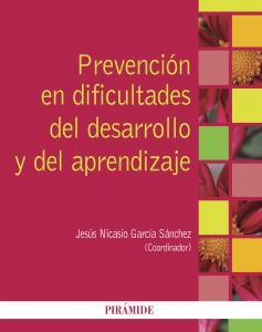 prevencion-en-dificultades-del-desarrollo-y-del-aprendizaje
