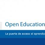 Open_Education_Europa