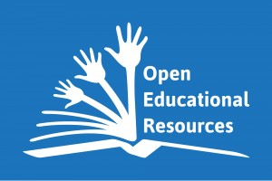 Open_Educational_Resources_Logo