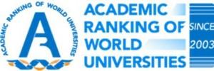 Ranking ARWU