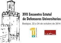 XVII Encuentro Estatal de Defensores Universitarios