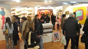 Imagen mercado del arte 2
