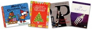 Leer_en_ingles_en_Navidad-interior
