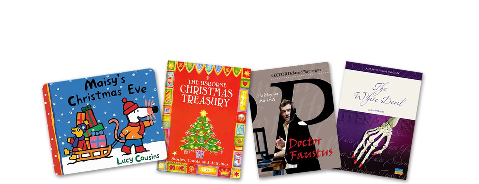 Leer_en_ingles_en_Navidad