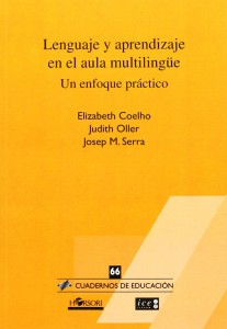 Lenguaje y aprendizaje en el aula multilingüe