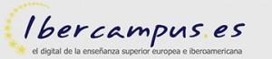 Ibercampus.es