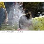 Imagen destacada blog- Novatadas.jpg.png
