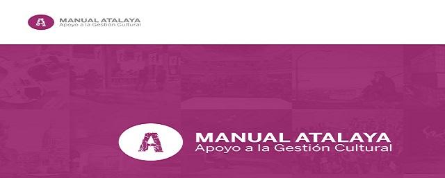 manual-atalaya-02