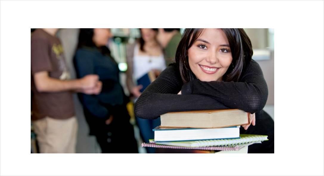 Imagen destacada- Mujer y Universidad