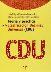 teoria_y_practica_de_la_cdu