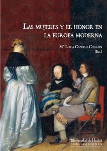 Las mujeres y el honor
