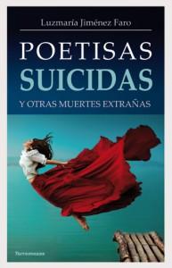 Poetisas suicidas