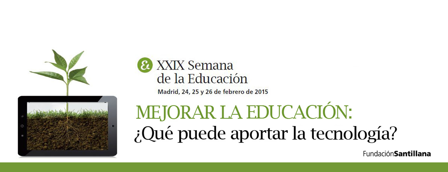 Semana_educación