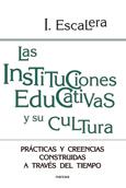 9788427720428_LAS_INSTITUCIONES_EDUCATIVAS