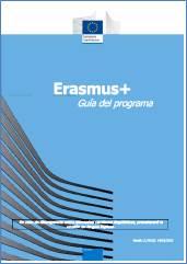 Erasmus+Guide