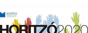 Horizonte_2020
