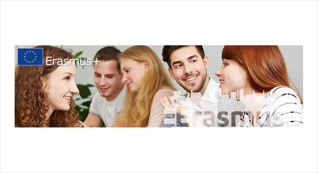 Imagen destacada blog- Erasmus+