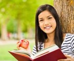 Imagen destacada blog- Estilos de vida de los universitarios