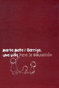 Marta_Mata