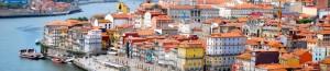 Porto-Photo-2SMALL