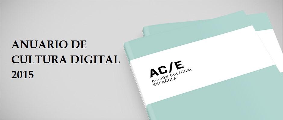 cultura digital1