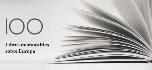 100_Books_