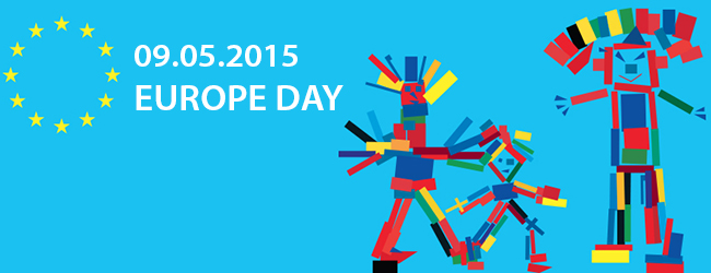 2015+Roller_Europe_Day