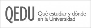 Logo QEDU