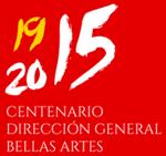 CentenarioBellasArtesR