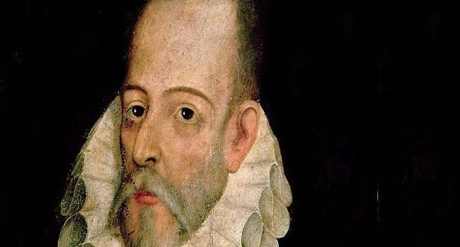 Cervantes 2