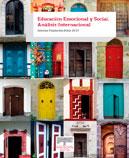 Educacion emoc¡onal 2015