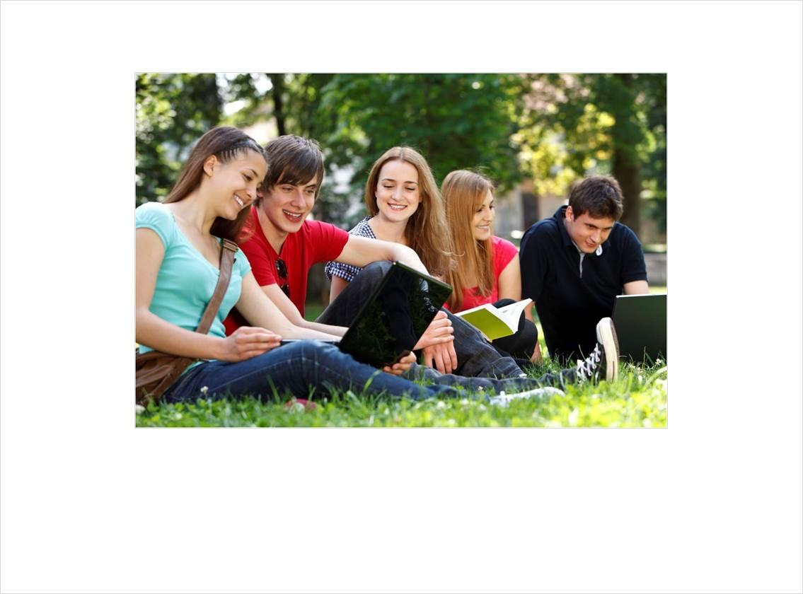 Imagen destacada blog - Acogida estudiantes