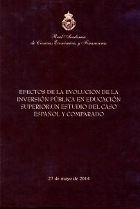 Inversión_Educación_Superior